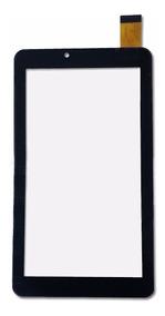 Tela Vidro Touch Tablet Dl Drop Kids Plus Tx328 Lcd139