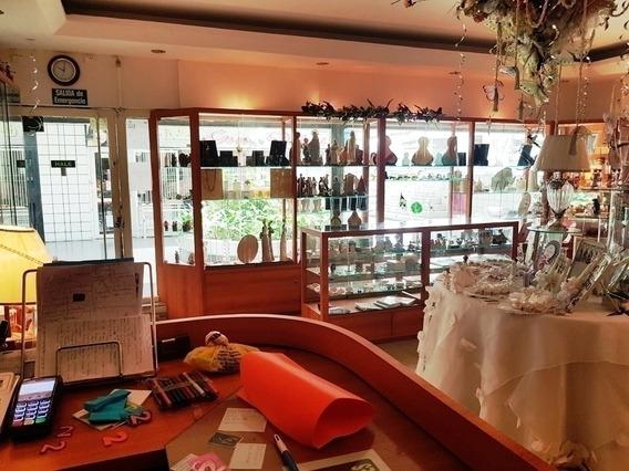 Se Alquila Local Comercial En El Cc La Galeria ! Ltr 395972