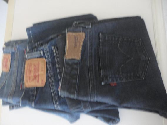 Pantalones Jeans Dama. Levi´s, Tommy Hilfiger, Street Rocker