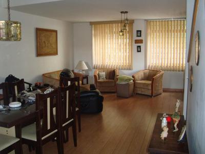 Casa Em Pompéia, São Paulo/sp De 135m² 3 Quartos À Venda Por R$ 1.200.000,00 - Ca225546