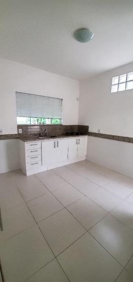 Casa Em Condomínio Aldeia De España, Itu/sp De 145m² 3 Quartos À Venda Por R$ 620.000,00 - Ca230686