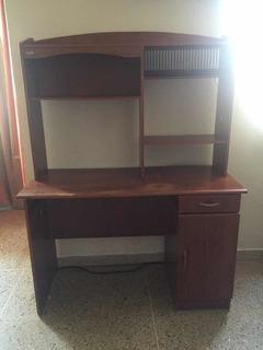 Muebles Para Computadora De Madera.Mueble Para Computadora De Madera En Mercado Libre Venezuela