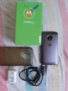 Moto G5 Oferta 95