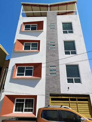 Oficinas/consultorios Nuevos En Renta Toluca