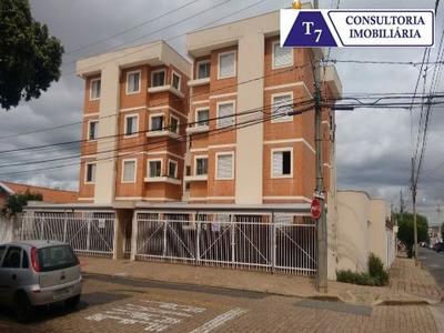 Apartamento A Venda Em Indaiatuba, Apartamento Em Indaiatuba Para Comprar, Apartamento Em Indaiatuba São Paulo - Ap00479 - 32341532