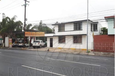 Casas En Renta En Contry, Monterrey