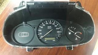 tablero ford escort 97 tableros ford en mercado libre argentina en mercado libre argentina