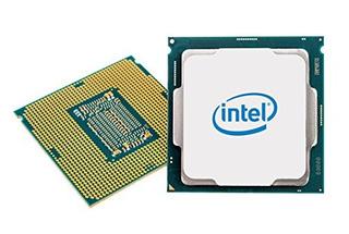 Procesador Intel Core I5 8400 2.8 Cache 1151 9 Mb