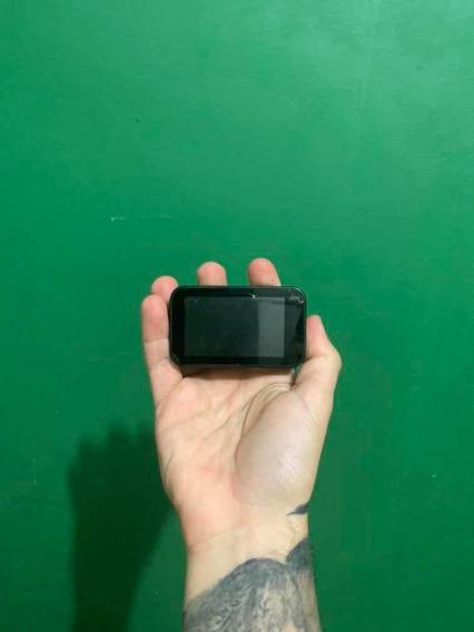 Câmera De Ação Xiaomi Mijia 4k Mini Action Cam
