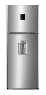 Refrigerador Daewoo 14 Pies.cu Con Dispensador Tienda Física