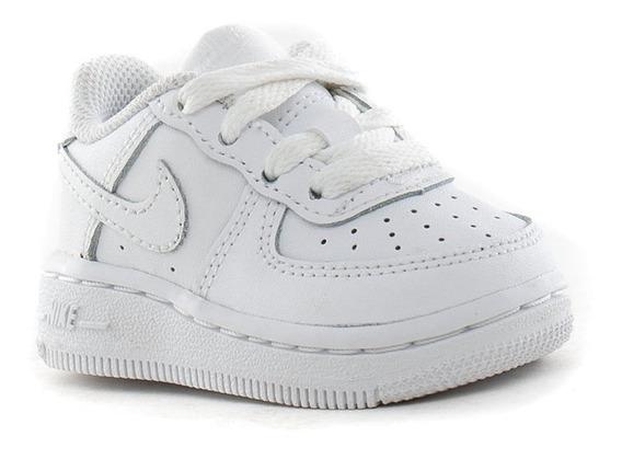 Zapatillas Force 1 Bt Nike Blast Tienda Oficial