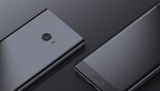 Smartphone Xiaomi Mi Note 2 6gb Ram/ 128gb Rom