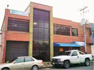 Oficina En Alquiler Calle Infante
