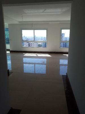 Cobertura Residencial À Venda, Jardim, Santo André. - Co1433