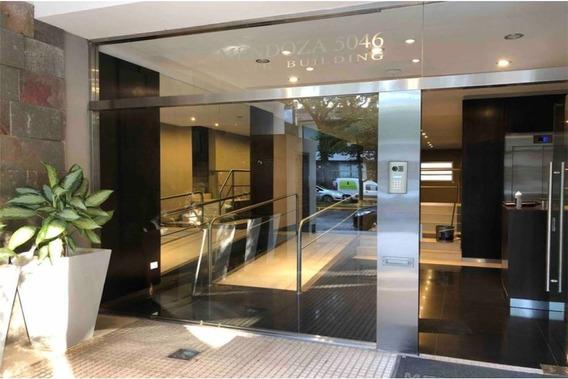Alquiler 2 Ambientes Temporario Amueblado Balcon Patio Villa Urquiza