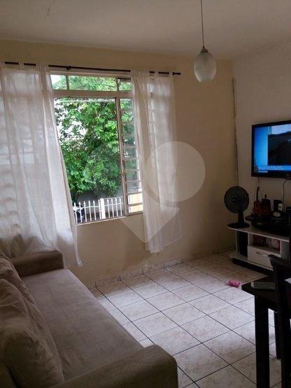 Casa Residencial À Venda, Chácara Agrindus, Taboão Da Serra. - 273-im326555