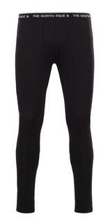 Pantalon Termico North Face Mercadolibre Com Ar