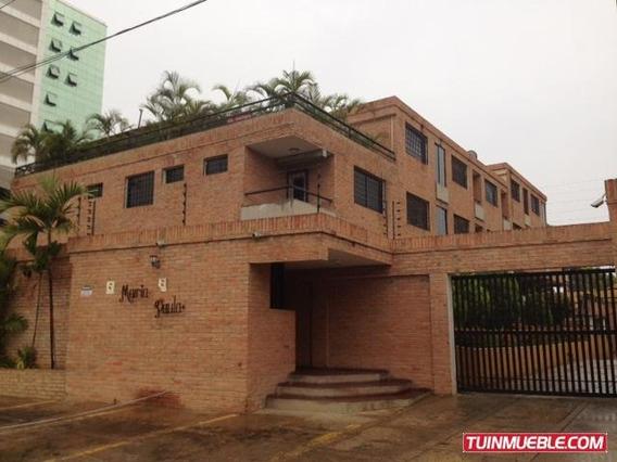 Maria Paula - Townhouse | Se Vende | Lecheria