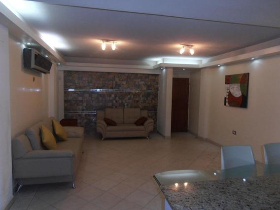 Apartamento Venta San Jacinto Maracay Mls 20-21897 Jd