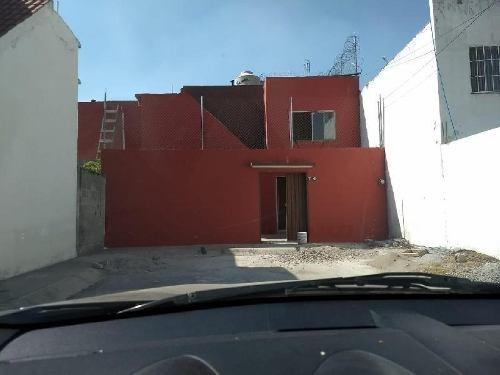 Casa En Venta En San Dimas