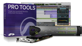 Licença Digilink Para Pro Tools Interfaces Avid E Digidesign
