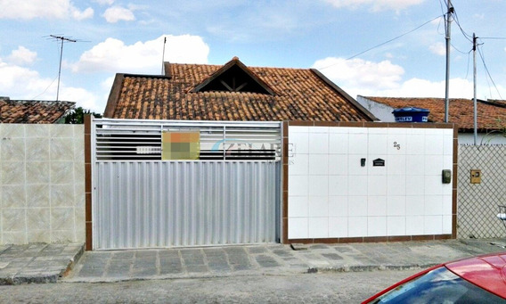 Casa - Itarare - Ref: 1137 - V-1137