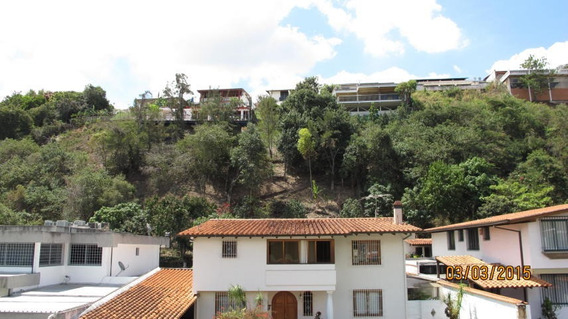 Casa En Venta Santa Paula Mls # 20-15011