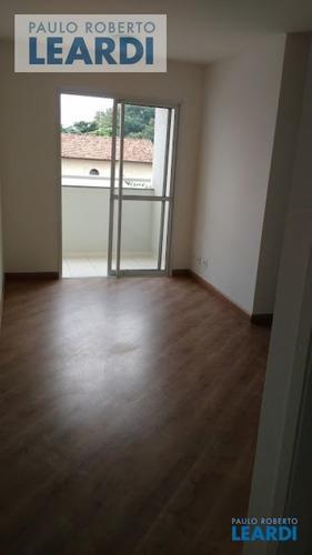 Imagem 1 de 15 de Apartamento - Butantã  - Sp - 504964