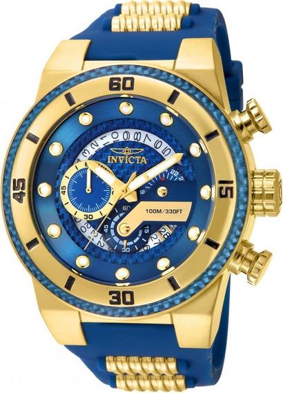 Relógio Invicta Original Promoção
