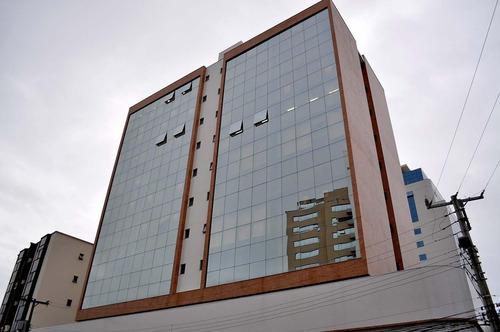 Sala Comercial No Estreito - 70930