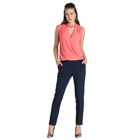 Conjunto De Vestir Yaeli Fashion 0099 - 176050