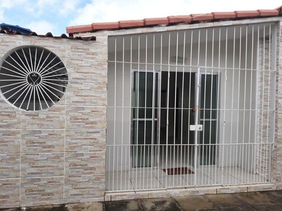 Casa - Ca0515