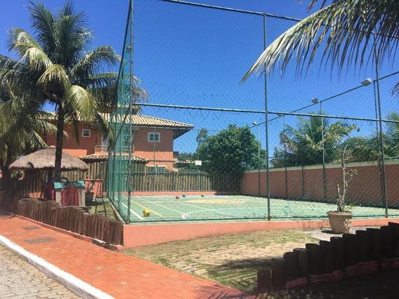 Casa Em Camboinhas, Niterói/rj De 0m² 3 Quartos À Venda Por R$ 850.000,00 - Ca198799