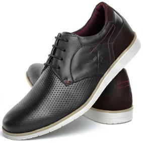 571d91a549 Sapato Social Sport Masculino - Sapatos no Mercado Livre Brasil
