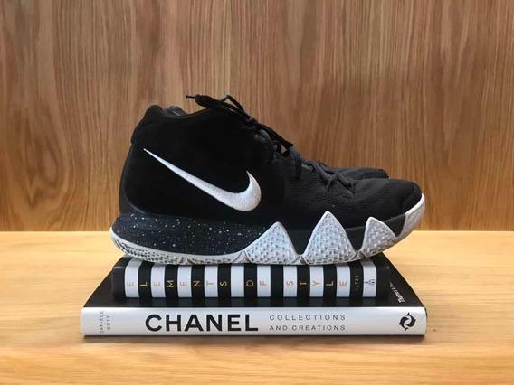 Tênis Nike Kyrie 4