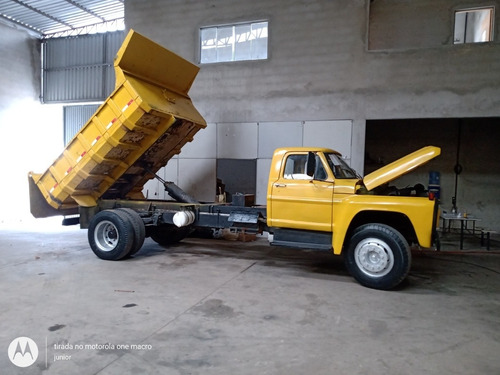 Ford 750 Ford 750