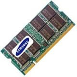 Memoria Apple 2gb Para Macbook