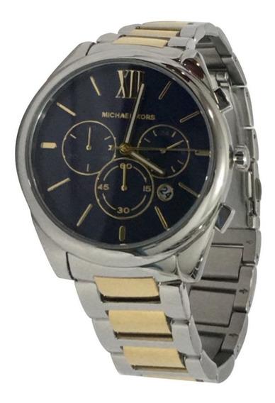 Reloj Hombre Michael Kors Modelo 7109