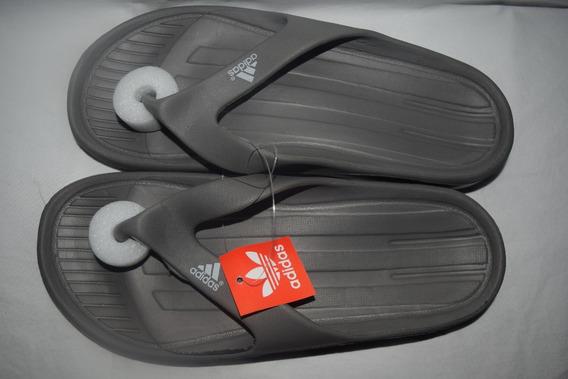 Cholas Playeras adidas