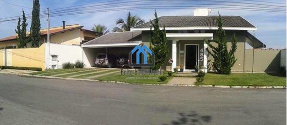 Venda Ou Troca Casa Com 4 Dorms, Tremembé - R$ 900 Mil, Cod: 11 - V117