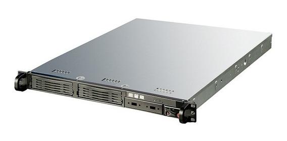 Servidor Supermicro 1u Xeon X3430 2.41ghz 16gb Memória