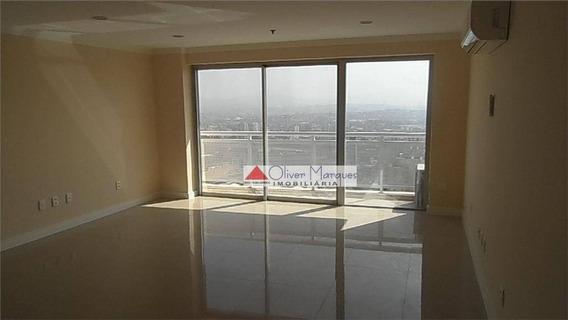 Sala Para Alugar, 36 M² Por R$ 1.300,00/mês - Vila Yara - Osasco/sp - Sa0092