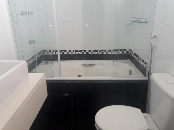 Vendo Casa Térrea Reformada Inoccop Próx Ao Metrô Ref Fl11