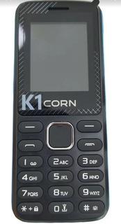 Celular Corn M1 Full
