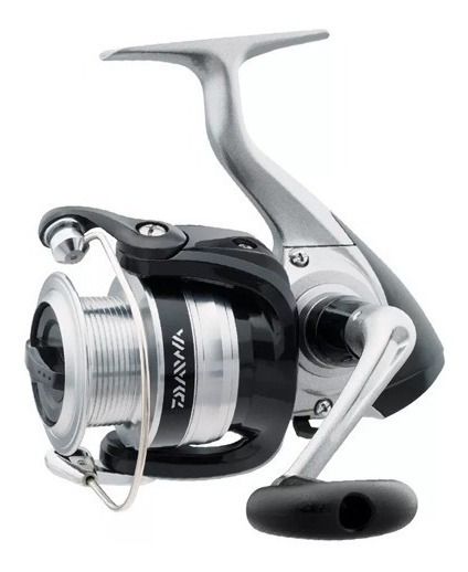 Reel Daiwa Strikeforce 4000b