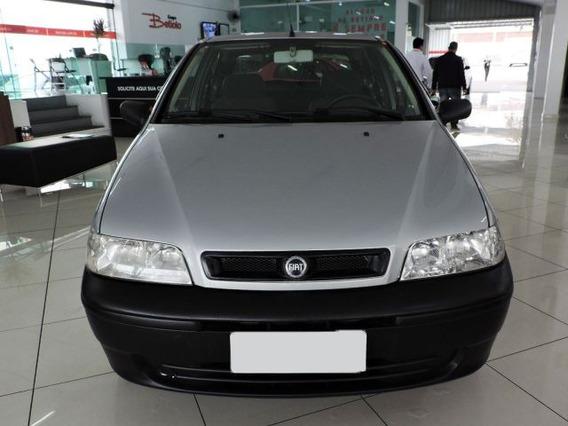 Fiat Palio 1.0 Fire 5p 55 Hp 2004