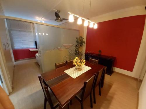 Apartamentos - Ref: V14805
