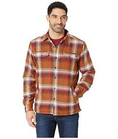 Shirts And Bolsa Marmot Ridgefield 34108400