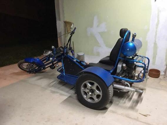 Jcc Sport V01