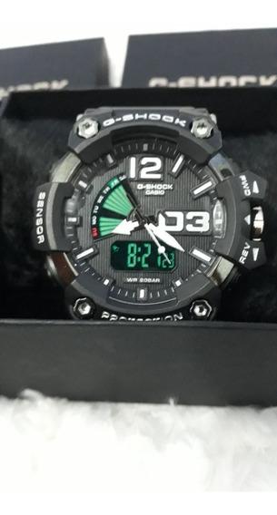 Relógio Primeira Linha G-sk